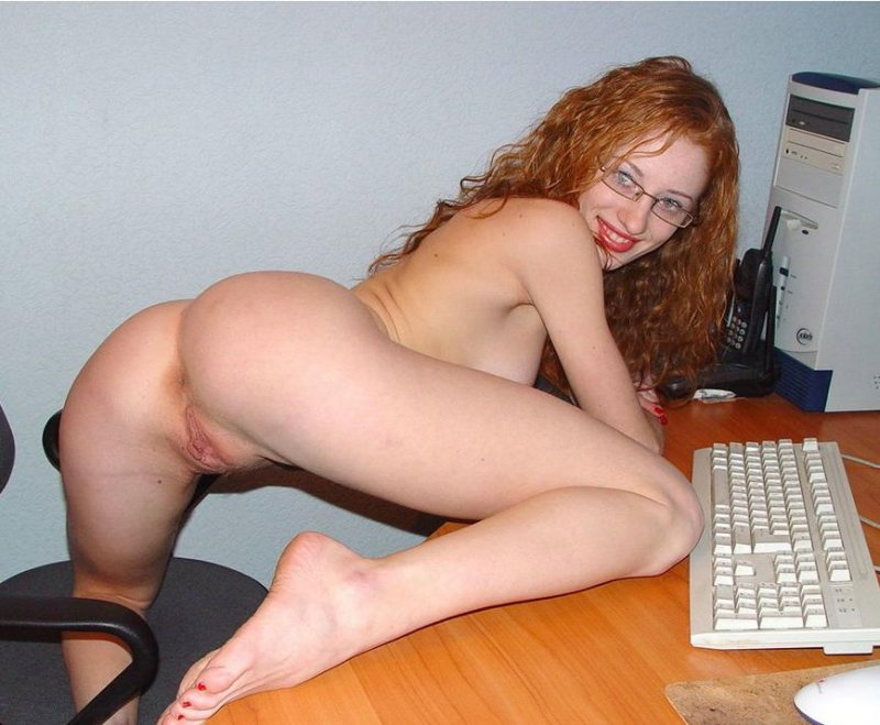 Webcam porn tube videos